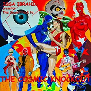 The Cosmic Knockout
