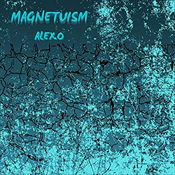 Magnetuism