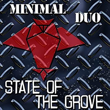 State of the Groove
