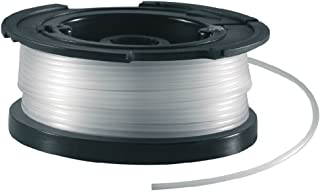 BLACK+DECKER Replacement Spool and Line, 10m