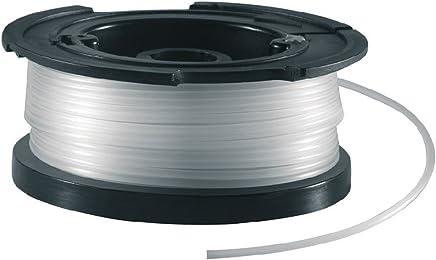 BLACK+DECKER A6481 Spool + Line for Reflex Strimmer