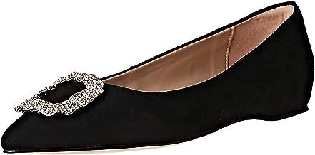 حذاء مسطح حريمي Umireni Ballet من Aldo