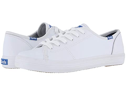 3aee37b8679c Keds Kickstart Leather at Zappos.com