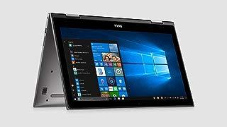 2018 Dell New Inspiron 15 5000 15.6