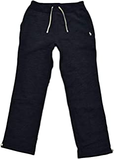 Mens Fleece Lined Sweatpants