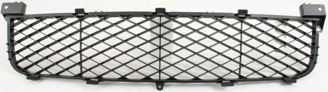 Premium Plus Bumper Grille Compatible 2006-2008 Cheap SALE Start with Outlet ☆ Free Shipping Gran Suzuki