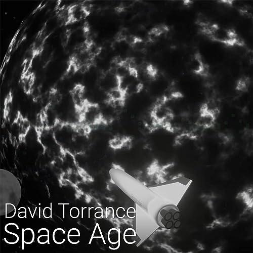 spaceagecover