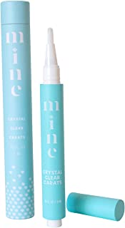 Mine On-The-Go Ring and Jewelry Cleaner Pen - Crystal Clear Carats