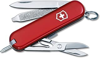 victorinox swiss army signature lite pocket knife
