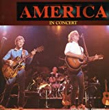Songtexte von America - King Biscuit Flower Hour