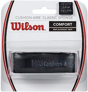 Wilson Sponge Grip (Pack of 1)