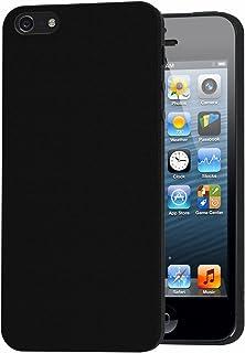 aicoco coque iphone 5
