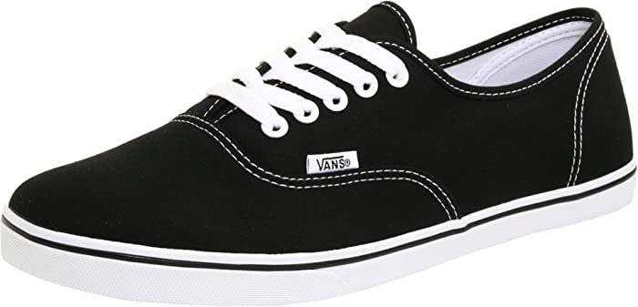 Vans Authentic™ Lo Pro |