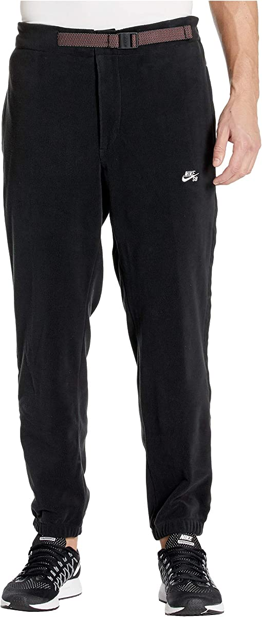 Nike SB Pants + FREE SHIPPING | Clothing |