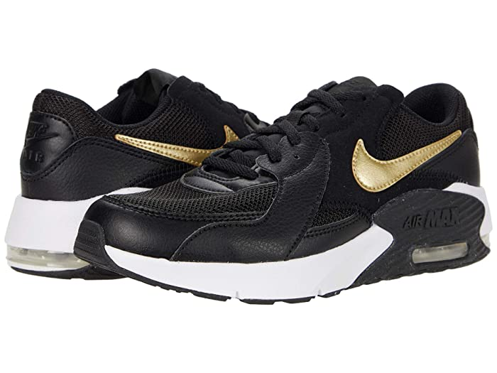 air max excee jr inf