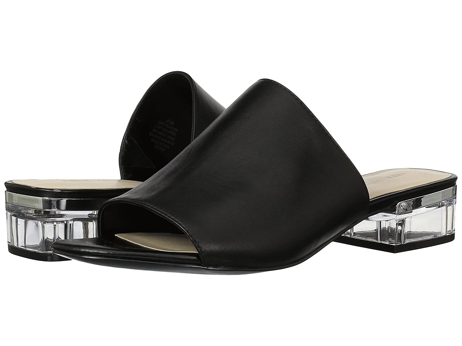 Nine West VocationCheap and distinctive eye-catching shoes