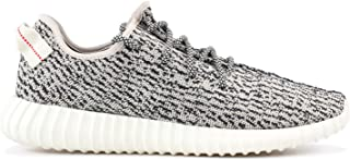 esAdidas 350 Amazon Boost Yeezy Amazon QWrxBCeoEd
