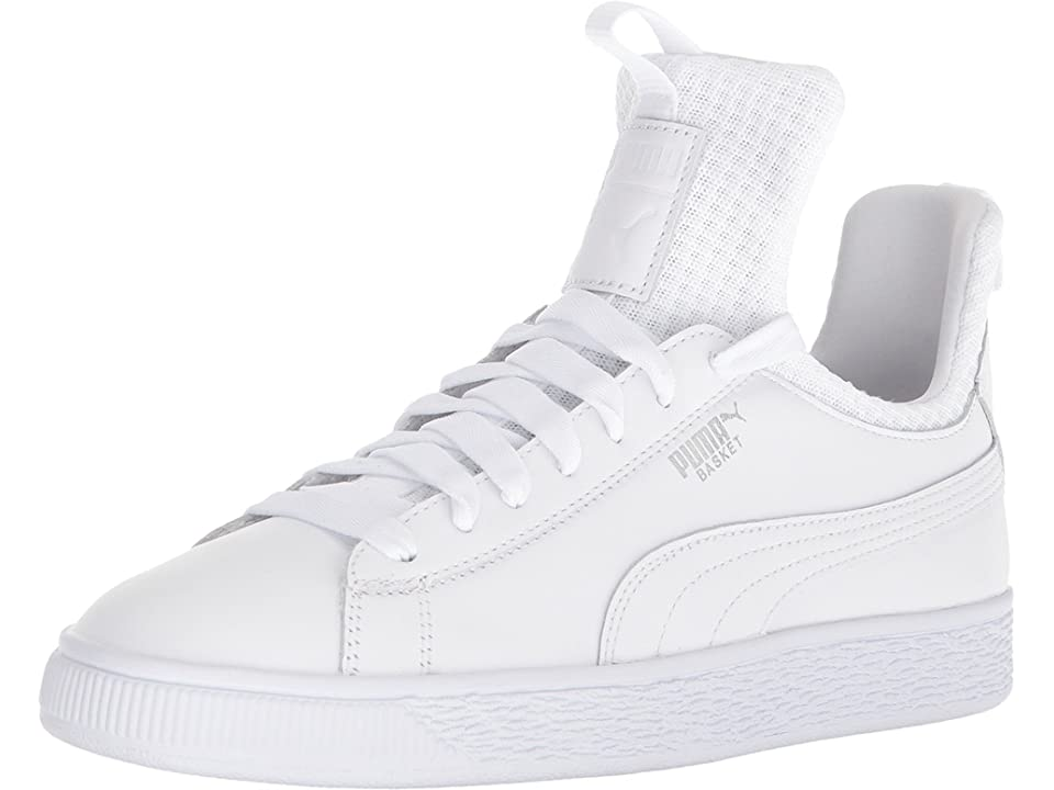 puma basket fierce ep