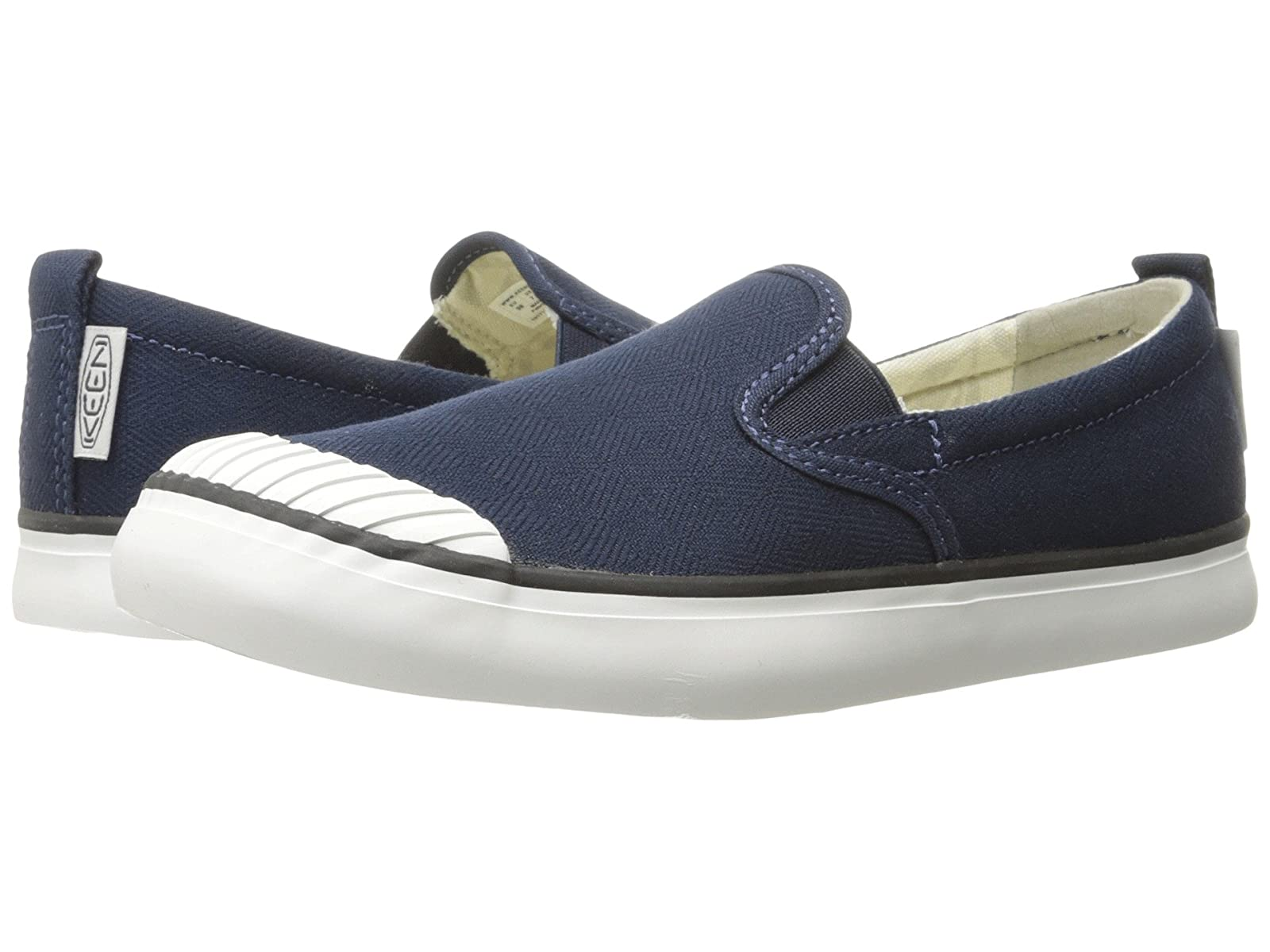 Keen Elsa Slip-OnAtmospheric grades have affordable shoes