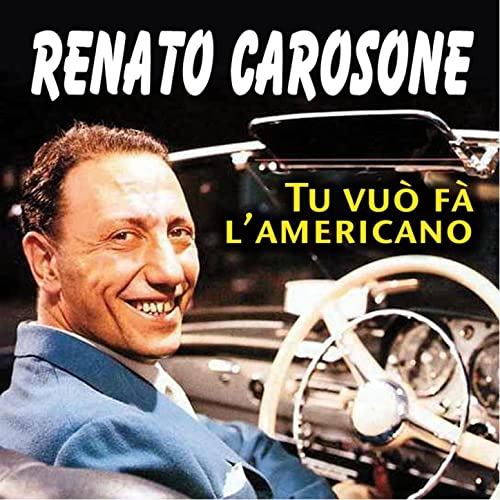 mp3 renato carosone