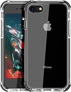 Amazon.ca: Coque iPhone 7