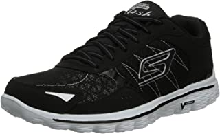 skechers walk and go 2 flash