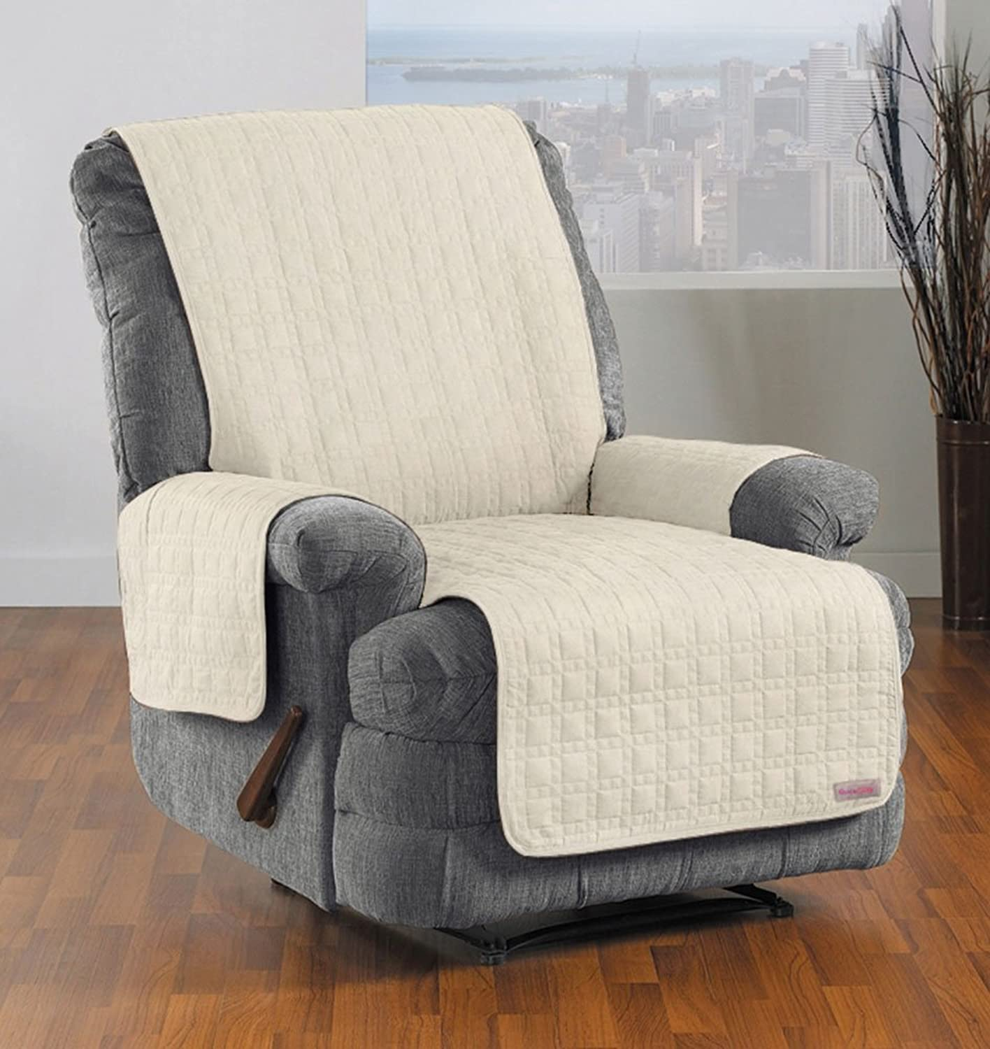 QuickCover Bone Chair Predector  Large