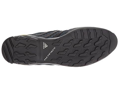 Terrex GTX® Amarillo Core Scope Negro Outdoor EQT Azul Adidas tqpwnC55