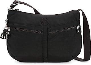 حقيبة طويلة تمر بالجسم ازيللا من كيبلينغ