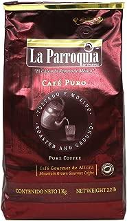 Best cafe la parroquia veracruz mexico Reviews