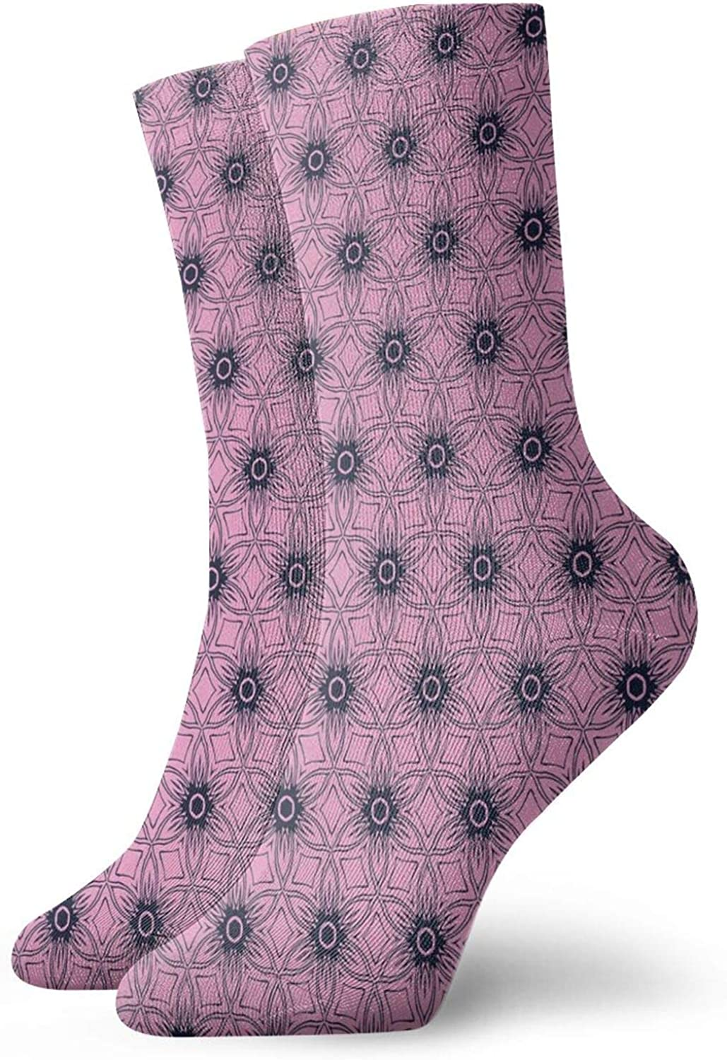 Compression Ankle Albuquerque Mall Socks for Limited time trial price Athletic C Unisex Running