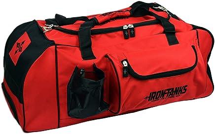 6994e0944ef8 Iron Tanks Gym Gear @ Amazon.com: