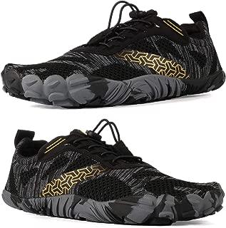 Best finger feet shoes Reviews