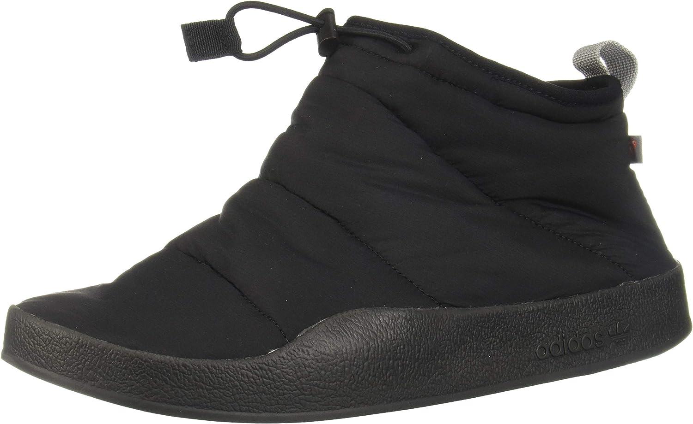 Adidas - Trainers - Adilette Prima Core - Black