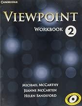 Viewpoint Level 2 Workbook