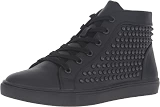 1819a6e05f9 Amazon.com: Steve Madden - Fashion Sneakers / Shoes: Clothing, Shoes ...