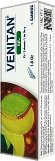Venitan Gel 50g/1.8 Oz