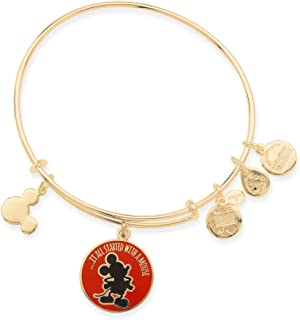 Best alex and ani started Reviews
