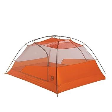 Big Agnes 2019 Copper Spur HV UL Backpacking Tent