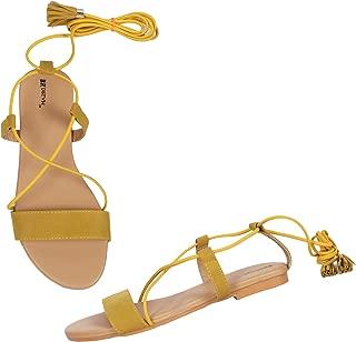 Street Style Women's Fashion Sandals Sandals for Women