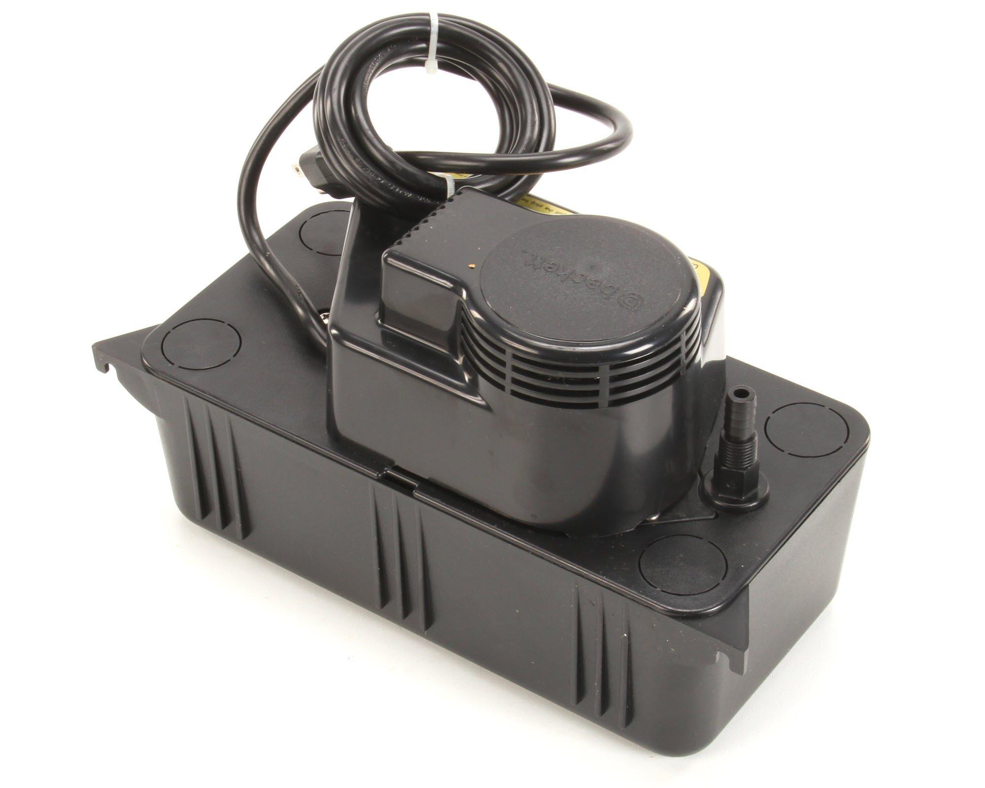 Beckett CB151UL Volt Condensate Pump