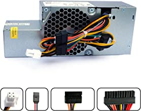 Best dell optiplex 780 does not turn on Reviews