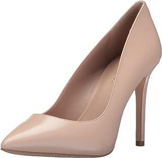 Best shop bcbg shoes Reviews