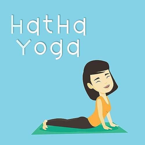 Hatha Yoga - Buddhism Meditation, Zen Power, Kundalini ...