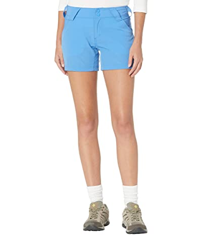 Columbia Coral Point III Shorts Women