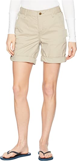 Original Fit Smithville Shorts