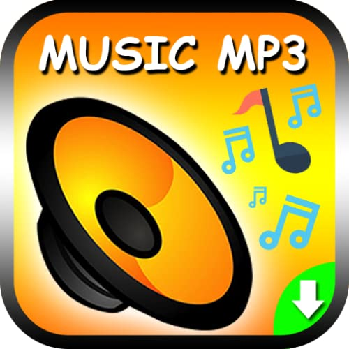 Music - Free Downloader MP3 Songs Download Song for free