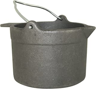 Lyman Lead Pot