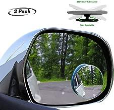 lebogner Pack Blind Spot Accessories 2