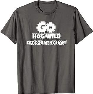 Best go hogs shirt Reviews